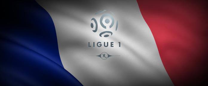 France League 1 Betting Tips for Wednesday, 02.03.2016