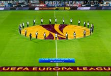 europa league betting predictions 10 march