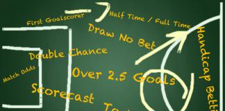 football betting tips saturday