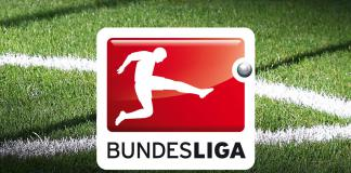 bundesliga predictions week 30