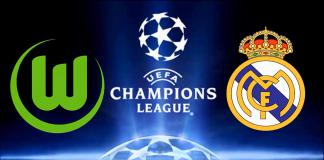 champions league predictions tuesday