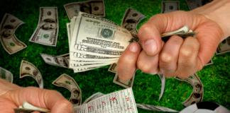 football betting predictions monday