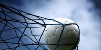 football betting predictions for Wednesday
