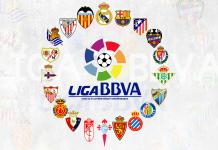 la liga predictions week 33