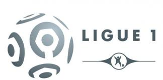 ligue 1 predictions sunday