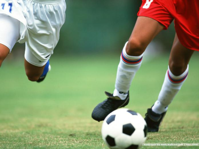 over 2.50 football betting tips