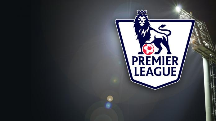 premier league betting tips week 33 SUnday
