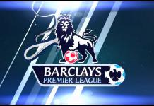 premier league predictions week 33