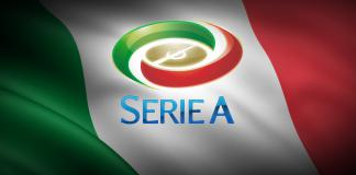 serie a predictions week 33 sunday
