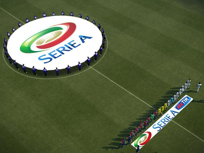 serie a predictions week 33