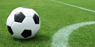 soccer bet tips monday