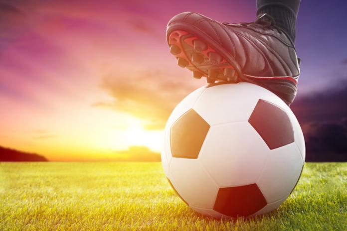 soccer predictions for today