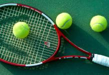 tennis betting tip