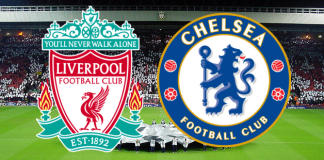liverpool vs chelsea wednesday