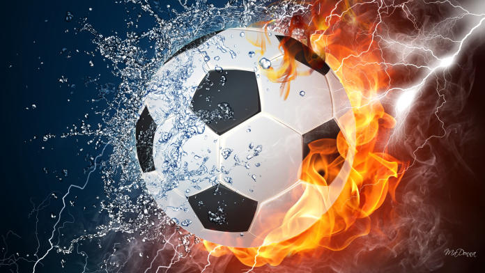 betting predictions soccer tuesday