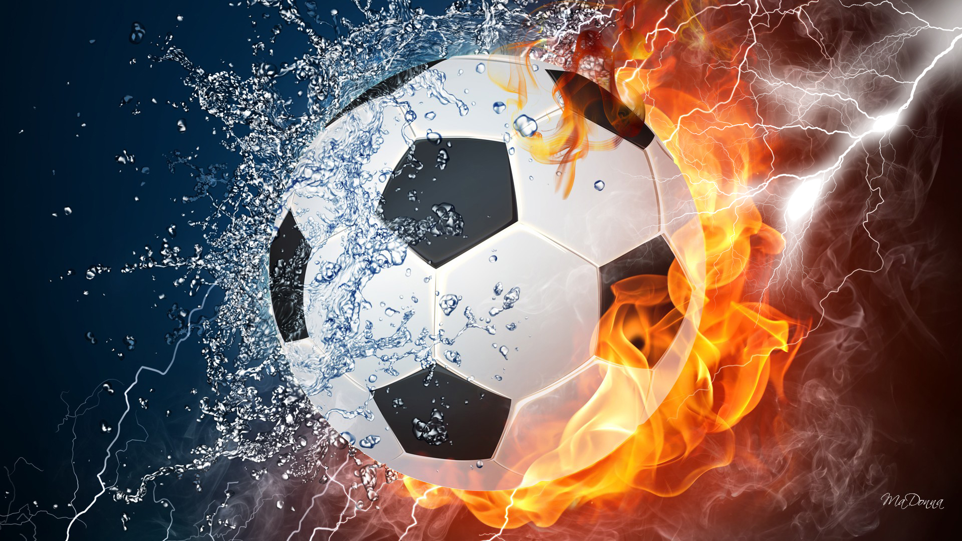 Betting Predictions Soccer for Tuesday   Winning Betting Tip