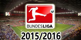 bundesliga week 33 betting predictions
