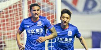 china super league betting predictions