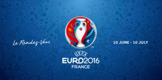 european friendlies football predictions friday