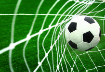football betting tips for wednesday