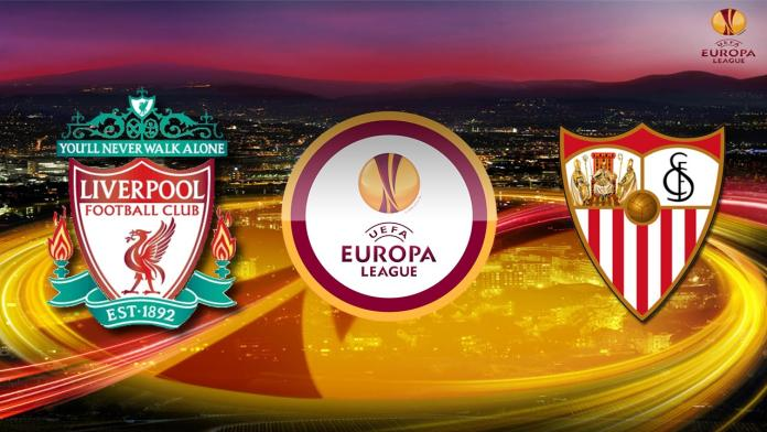 liverpool vs sevilla betting tips europa league final