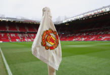 manchester united to finish in top four betting offer