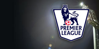 premier league week 37 betting predictions