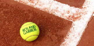 roland garros first round betting tips