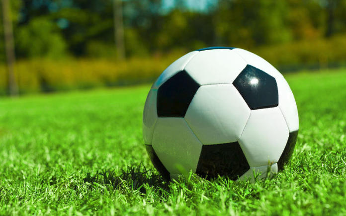 betting predictions on goals friday