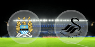 swansea vs manchester city odds