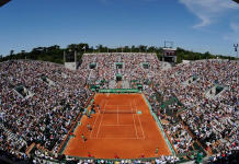 tennis bets french open roland garros
