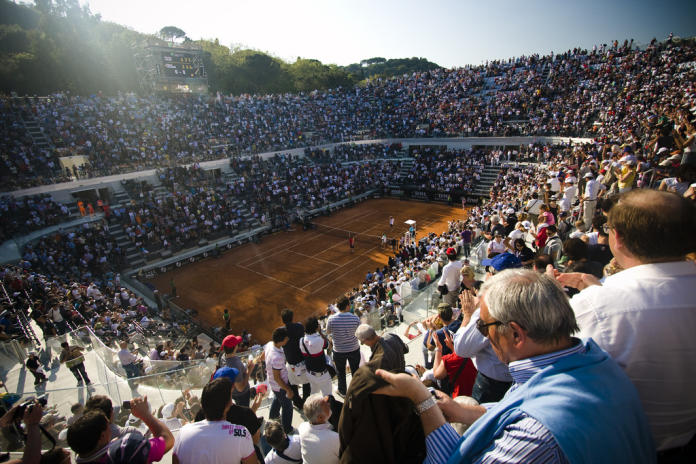 tennis betting picks tuesday