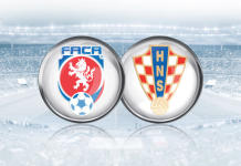 czech republic vs croatia betting tips euro 2016