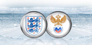 england vs russia betting tips and analysis