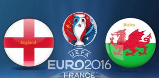 england vs wales predictions euro 2016