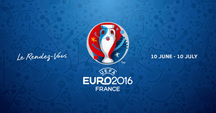 euro 2016 betting tips and analysis