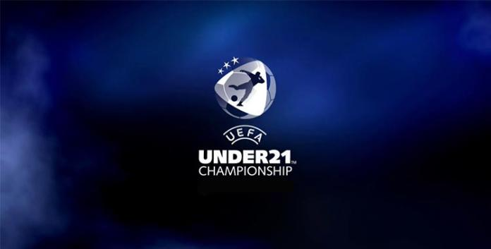 european under-21 championship predictions today