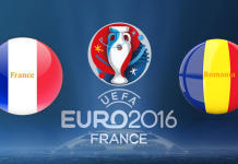 france vs romania betting tips and analysis