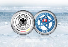 germany vs slovakia free football tips