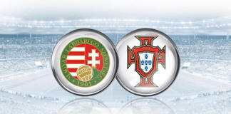 hungary vs portugal betting tips euro 2016