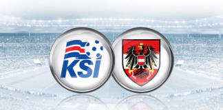 iceland vs austria betting tips euro 2016
