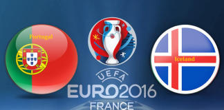 portugal vs iceland euro 2016 betting tips
