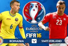 romania vs switzerland tips analysis euro 2016