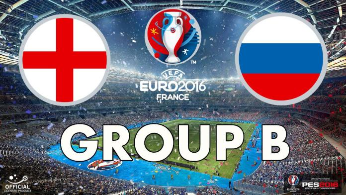 russia vs slovakia tips analysis euro 2016