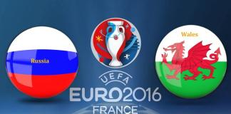 russia vs wales bet tips euro 2016
