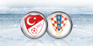 turkey vs croatia euro 2016 analysis