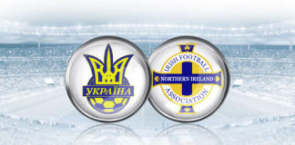 ukraine vs northern ireland predictions euro 2016
