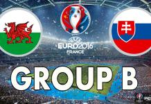wales vs slovakia betting tips and analysis