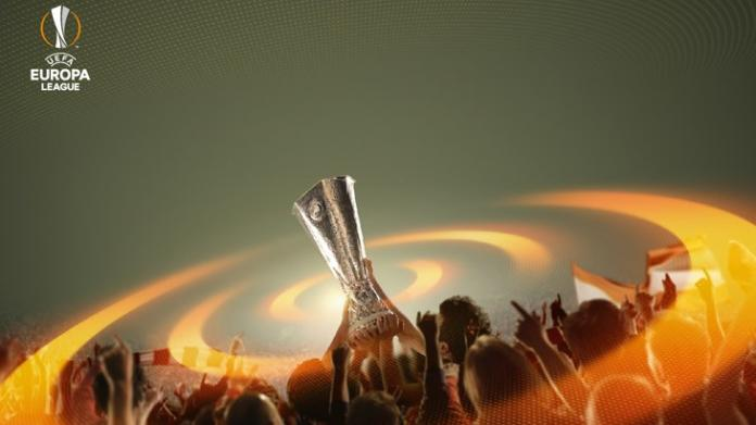 Europa League Betting Tips Thursday