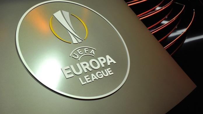 europa league qualifications football tips today